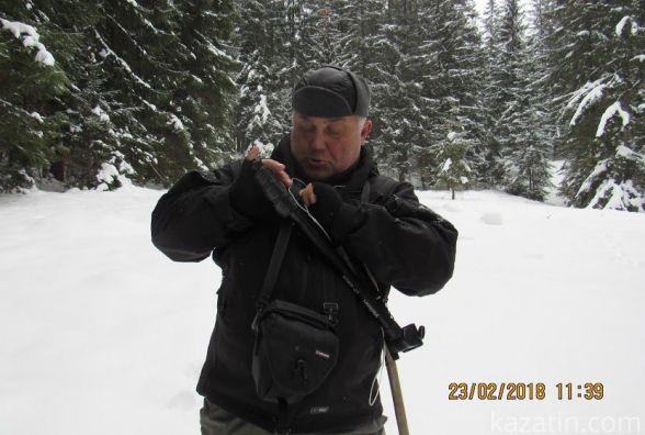 Два погляди на історію та сьогодення Козятинської поліції