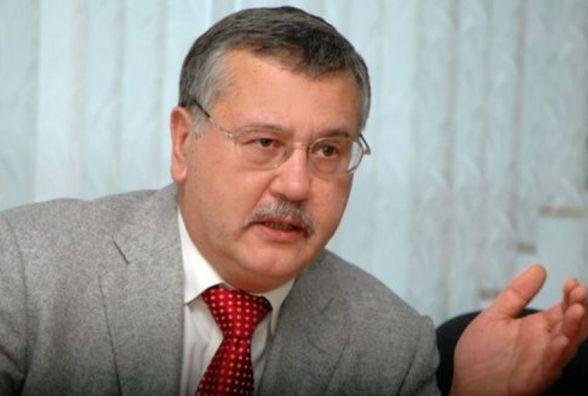 Видворення дипломатів - серйозний удар в лоб Росії