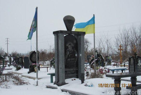 Українські новини
