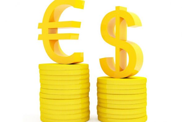 Курс валют НБУ на 17 квітня. За скільки сьогодні продають долари?