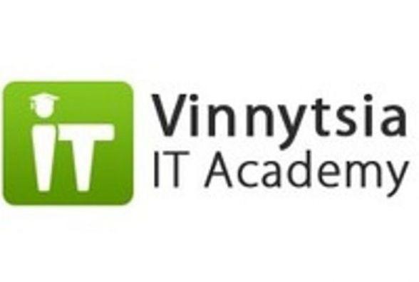 Виграй Грант на 25 000 грн.  від Фонду RIA на навчання у Вінницькій ІТ-Академії