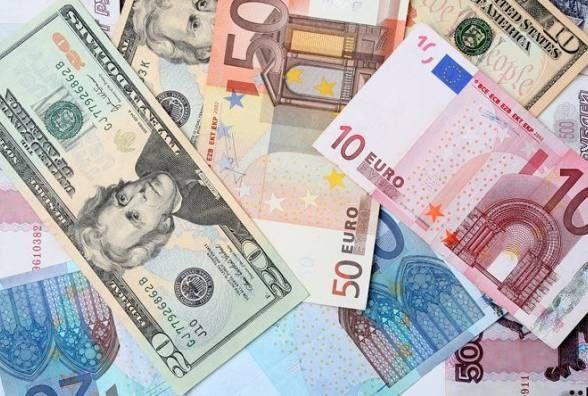 Курс валют НБУ на 18 квітня. За скільки сьогодні продають євро?