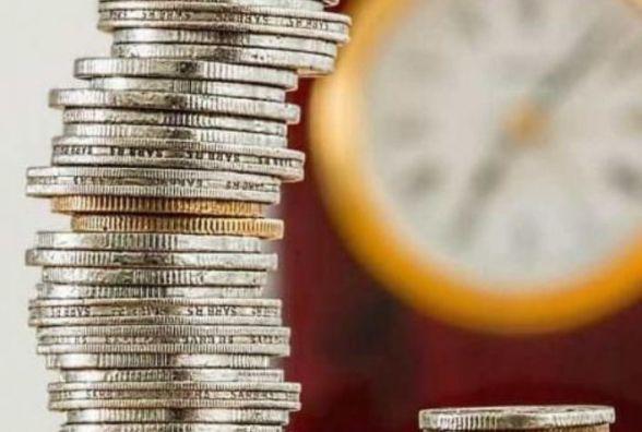 Зустрічаємо нові монети