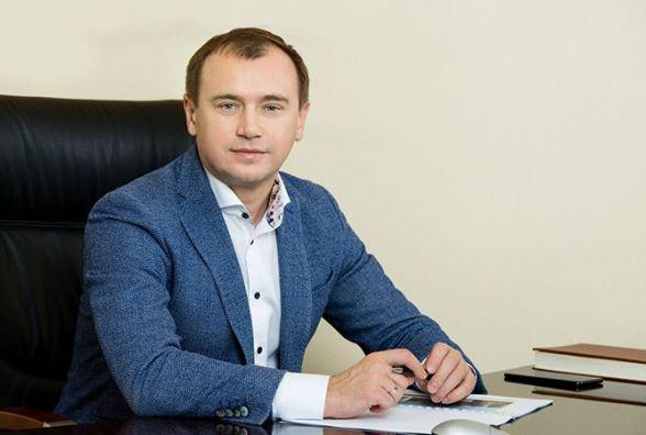 Чому агроінновації по-українськи йдуть від зворотного?