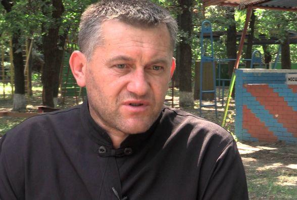 У чому полягає таємниця непереможності та незламності українців