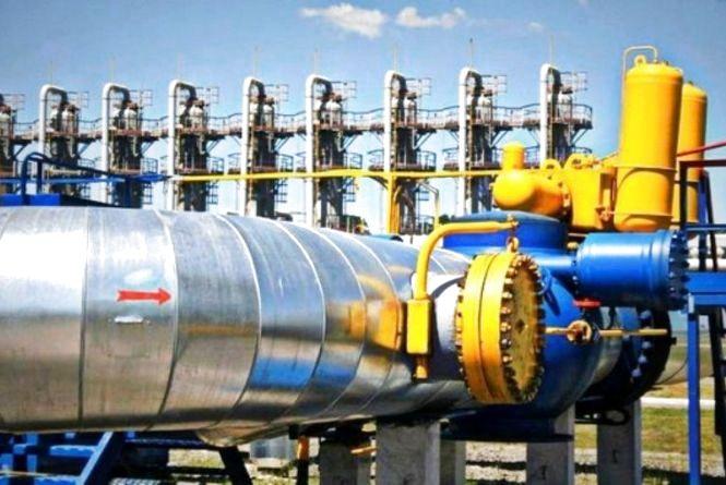 Що буде з транзитом російського газу Україною