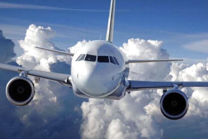 Обсяги пасажирських перевезень українських авіакомпаній в 2016 виросли більш ніж на 30%