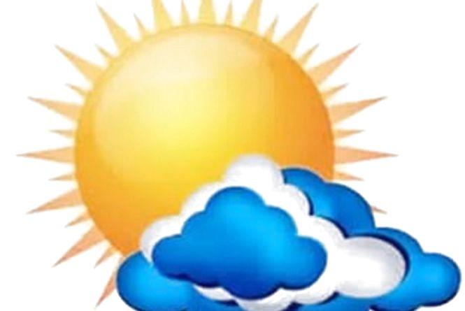 Сьогодні, 22 січня, у Козятині протягом дня буде похмуро