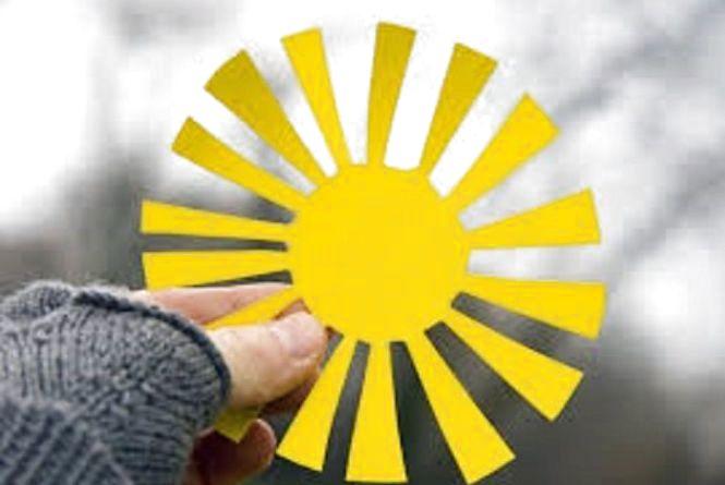 Сьогодні, 24 січня, у Козятині без опадів