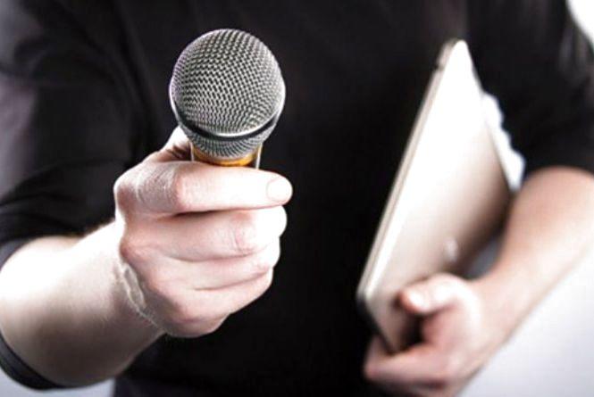 Читачі висловлюють повну недовіру владі