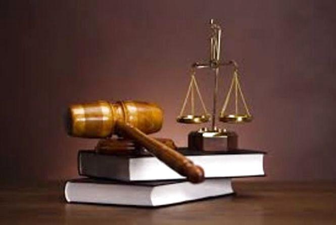 Щоб поквитатися з ресівцями, потрібно довести у суді, що ви постраждали