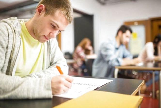 31 січня, останній день реєстрації на пробне тестування