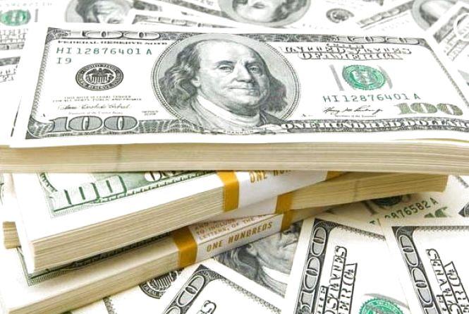Валюта продовжує падати - курс НБУ