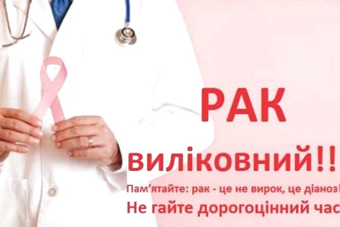 Цей день в історії, 4 лютого: Всесвітній день боротьби проти раку