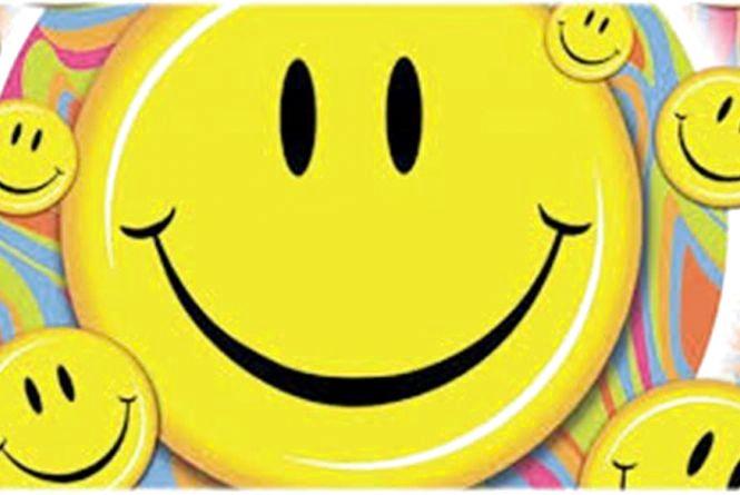 Козятинці про позитивні моменти в житті
