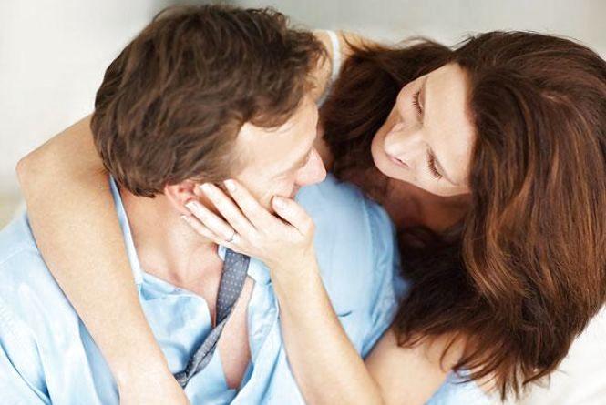 Якщо ваша дружина робить ці 15 речей, тримайтеся за неї обома руками!