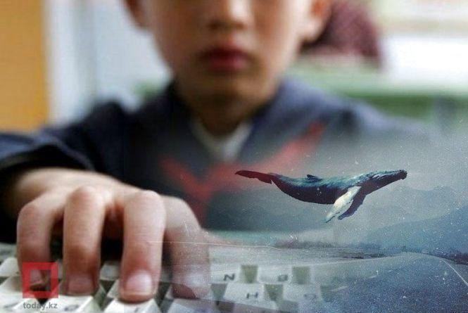 Групи смерті в Україні: хто і як доводить дітей до суїциду