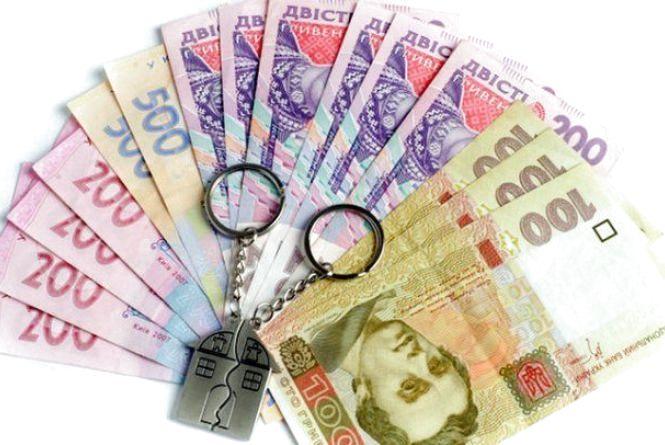В перспективі можливе обмеження на виведення коштів вкладників російських банків