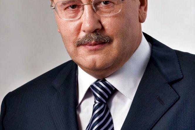 Гриценко: Для подолання глибокої кризи Україні потрібний просвітницький авторитаризм