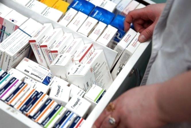 Дешеві аналоги дорогих ліків