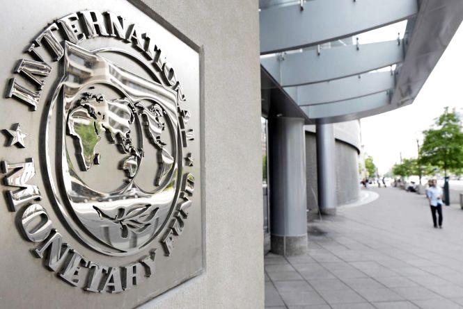 Наступний транш МВФ ми не отримаємо ще дуже довго