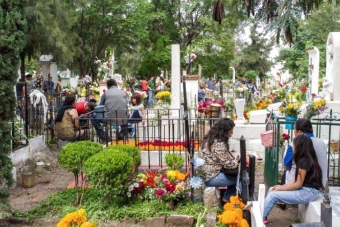 Чи відвідали б ви могили загиблих в АТО козятинчан у поминальний тиждень?