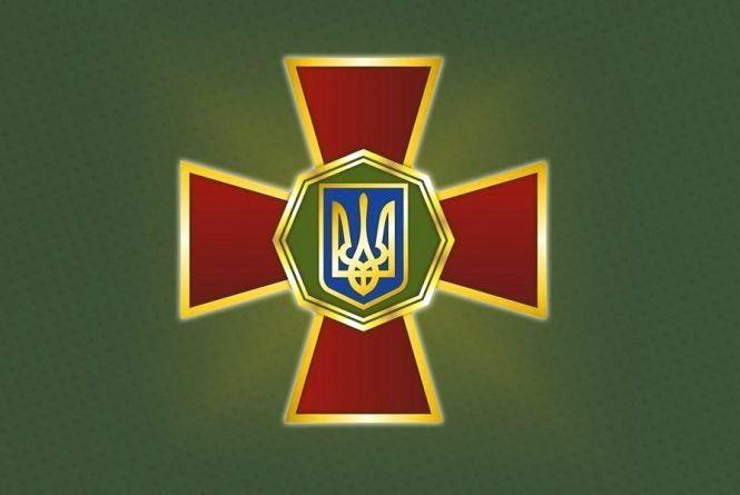 Військова служба за контрактом у Національній гвардії України (ВІДЕО)