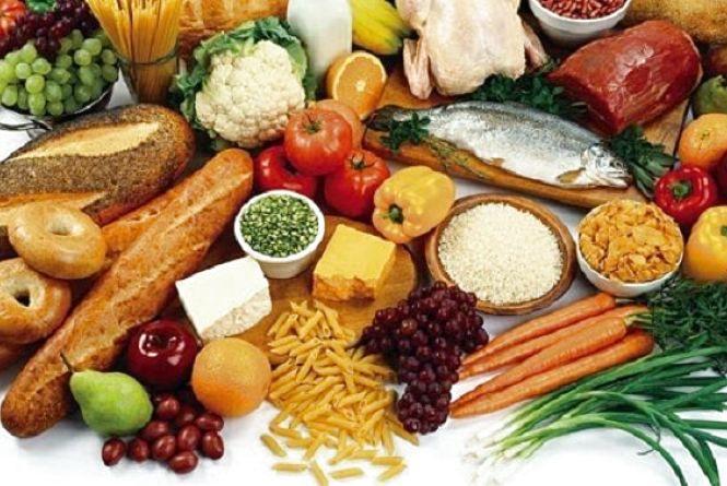 Не якісні харчові продукти — причина хвороб і смерті