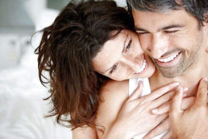 Секрети щасливих пар