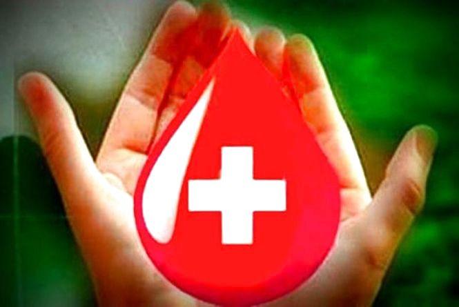 14 червня відзначається Всесвітній день донора: кілька тез, які переконають вас здавати кров