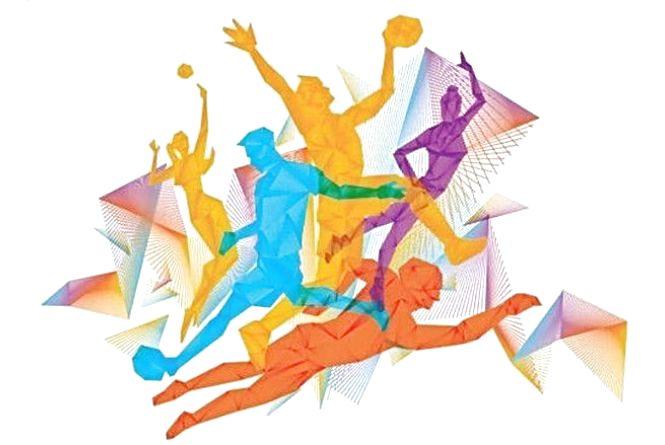 Анонси вінницького спортивного тижня: шахи, футбол, хокей на траві