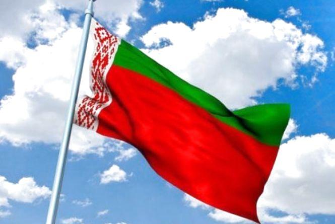 10 речей, які не можна робити в Білорусі
