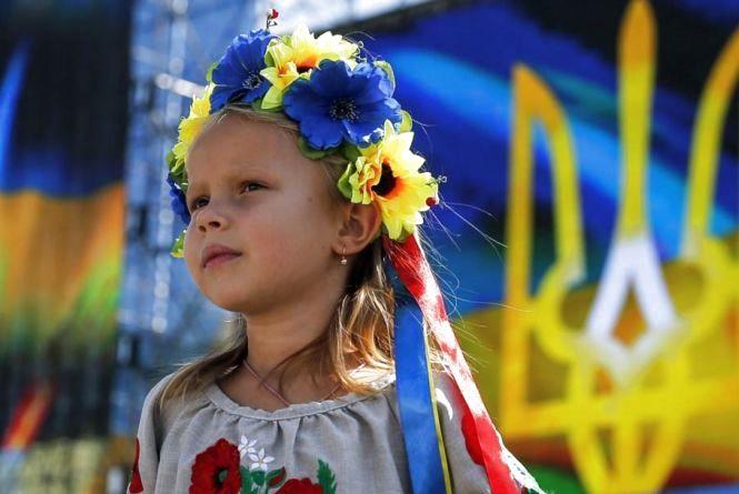 Як потрібно відзначати День міста, коли в країні війна?