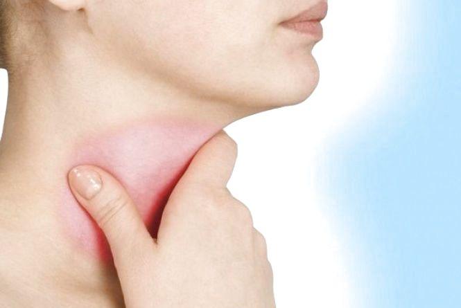 Проблеми зі щитовидкою? Спробуйте цей наймогутніший засіб!