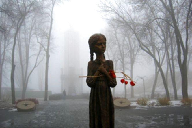 86 років тому було 81 мільйон українців