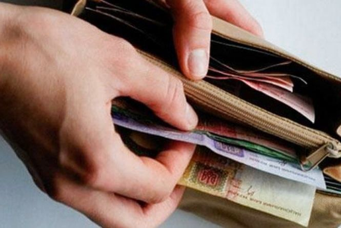 Українців чекають нові ціни: Що подорожчає в Україні – зміни з 1 грудня