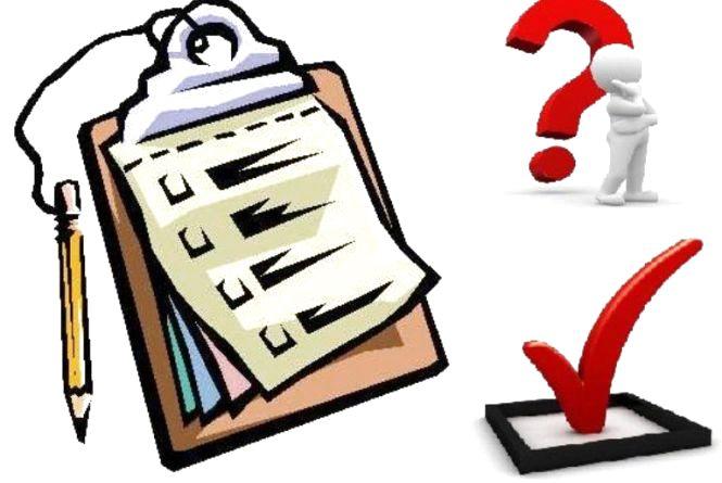 Якого громадського діяча вашого мікрорайону ви знаєте і які проблеми є на ПРБ?