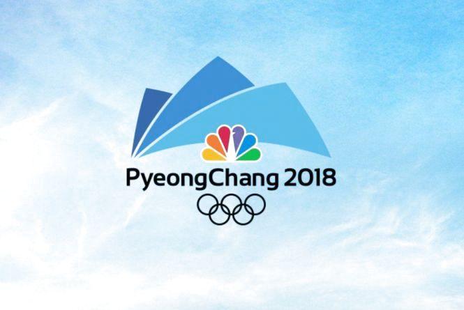 Росія офіційно відсторонена від Олімпіади-2018
