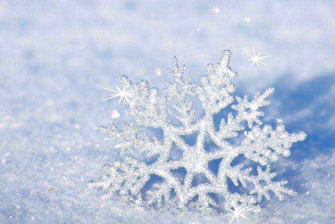 З 19 грудня в Україні прийде різке похолодання, прогнозує синоптик