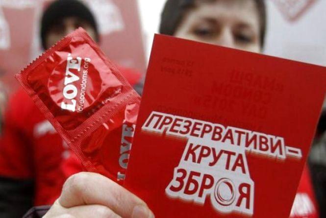 13 лютого - День презерватива: 5 цікавих фактів про популярний засіб контрацепції