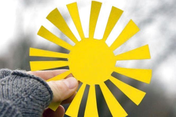 Прогноз погоди в Козятині на сьогодні, 23 березня 2018 року