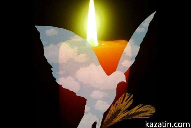Смерть через самогубство, легендарний льотчик, герой війни на Донбасі Владислав Волошин