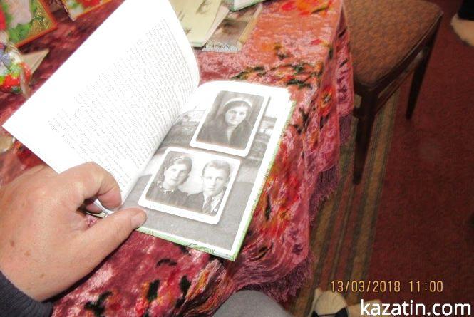 Поляк наліпив на авто українців наклейки з Бандерою і отримав тюремний термін: фото