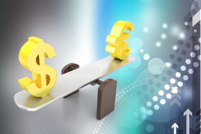 Курс валют НБУ на 15 травня. За скільки сьогодні продають долари?
