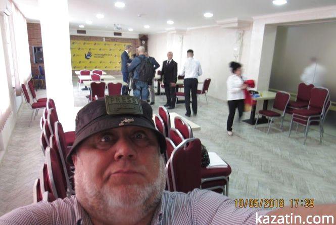 Як за часів Богдана Хмельницького селяни протистоять проти магнатів України