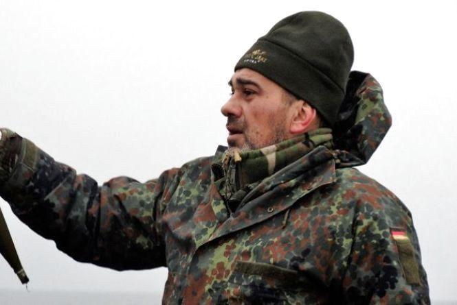 Якщо здамо Донбас, відхопити частину України захочуть ще три держави - розвідник