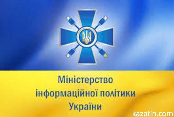Найганебніші українськомовні ляпи політиків - від «підпиздєся» до «кровосісів»