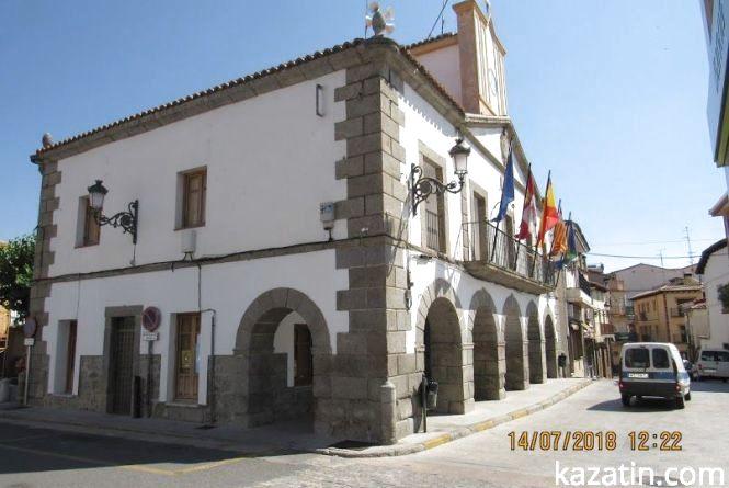Про Іспанський артистизм та патріотизм і звідки він береться