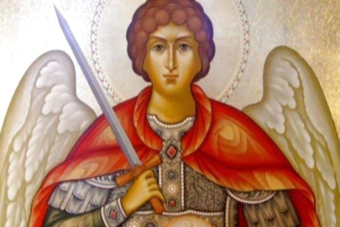 Михайлове чудо 19 вересня: що потрібно, а що не можна робити