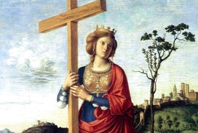 В Козятині, 27 вересня  на Воздвиження Чесного Хреста, буде холодно та мокро